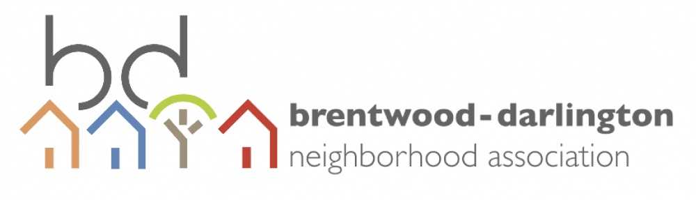 Brentwood-Darlington Neighborhood Association