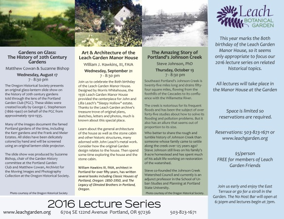 lecture flyer 2016-email