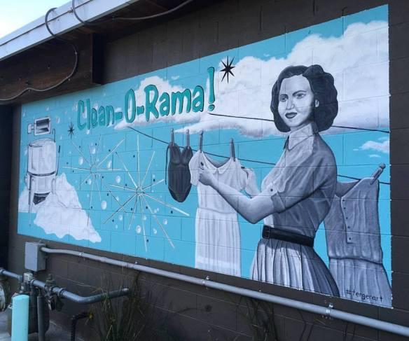 cleanorama_mural