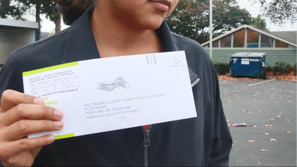 ballot_img