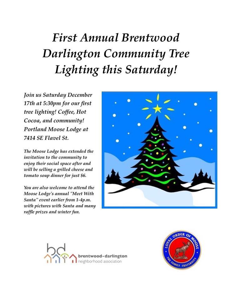 bd tree brentwood darlington neighborhood association