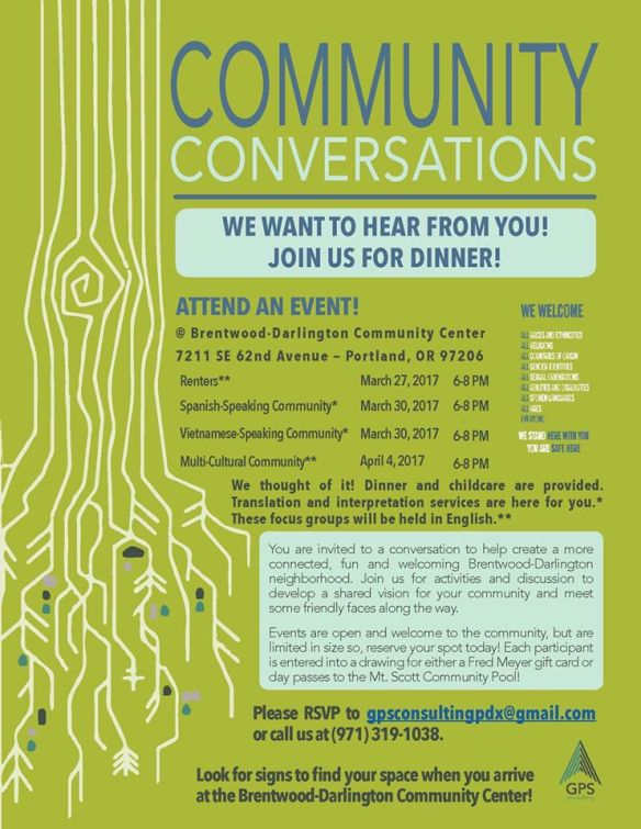 CommunityConversationsFlyer