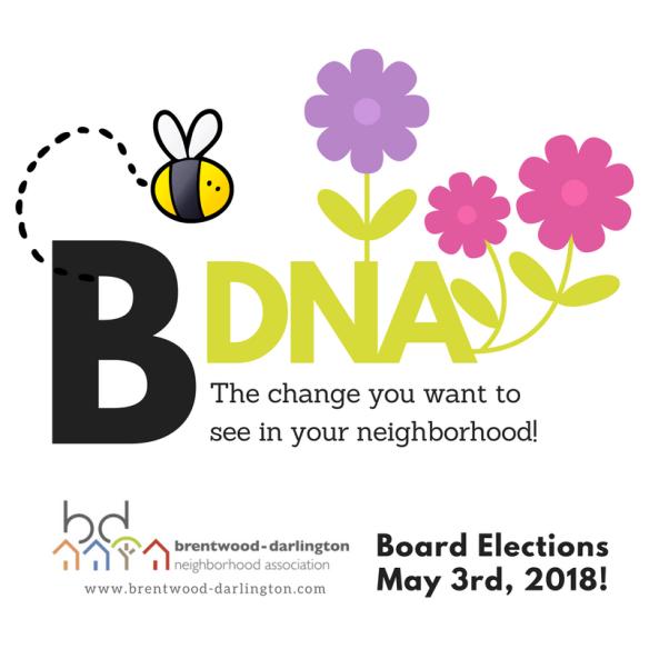 BDNA 2018 Elections_Social Media