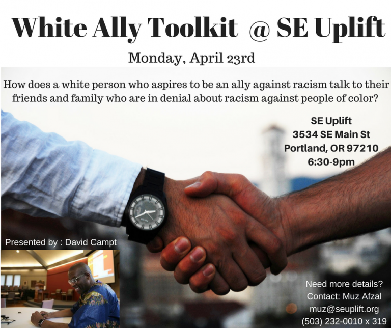 How-does-a-white-person-who-aspires-to-be-an-ally-against-racism-talk-to-their-friends-and-family-who-are-in-denial-about-racism-against-people-of-color_-768x644.png