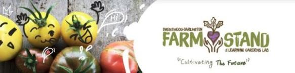 FarmStandBanner.jpg