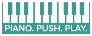 PushPlayLogo