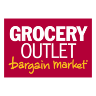grocery-outlet