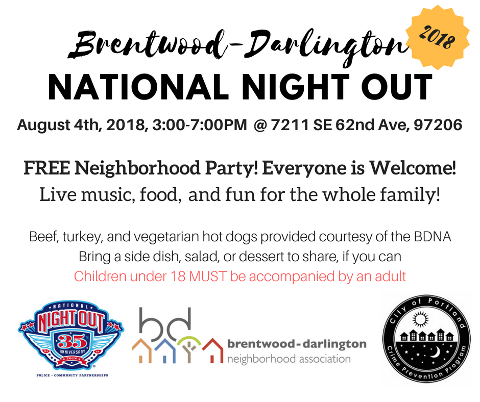 NNO 2018 FB Post