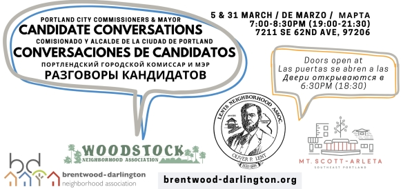 BDNA March 2020 Mayor Candidate Event - Banner_Updated