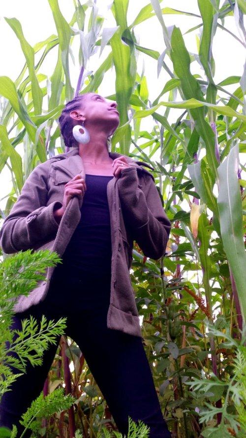 06-01-sacred-maize-576x1024.jpg