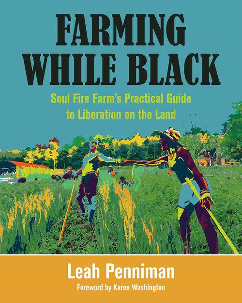 FarmingWhileBlack_cover_lores.jpg
