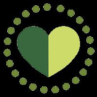WGB_circle_logo200pxW_clr.png